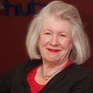 Ann Dean