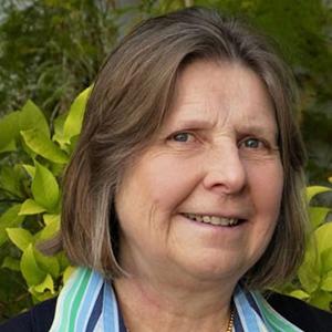 Catherine Penny