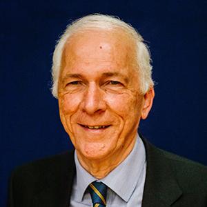 Eddie Walsh