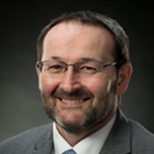 Phil Davidson