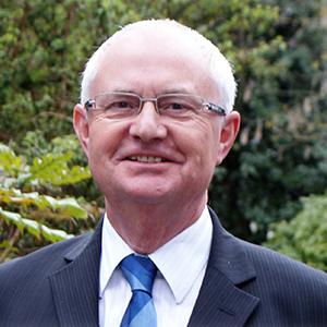 Roger Berry