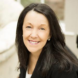 Suzana Sheldon- Edwards